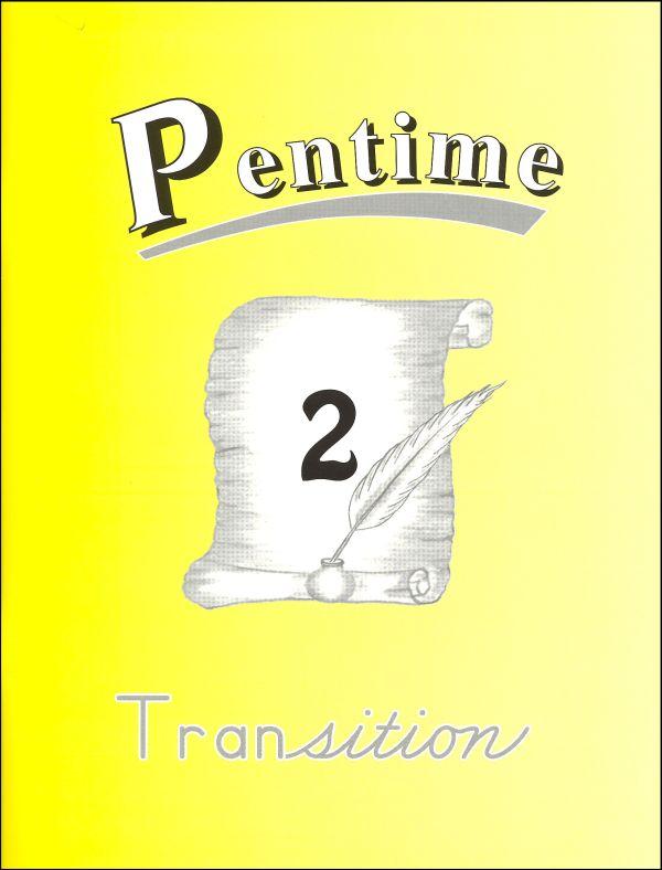 Pentime 2