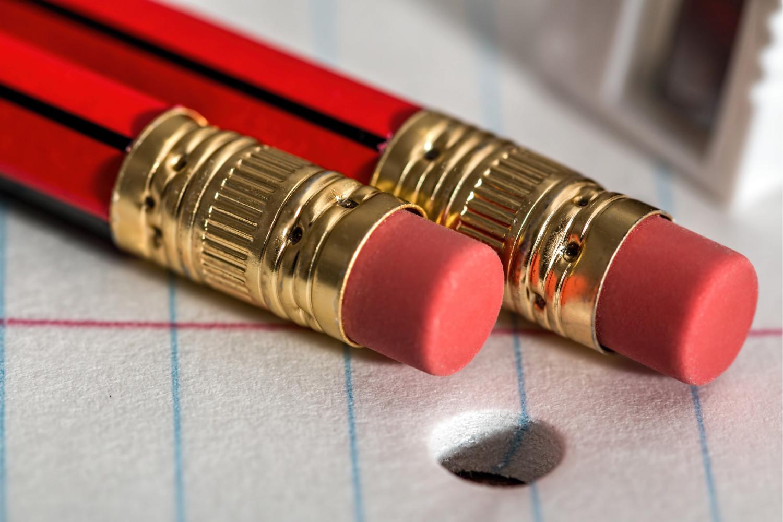 free homeschool grammar curriculum