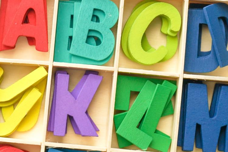 free homeschool phonics curriculum