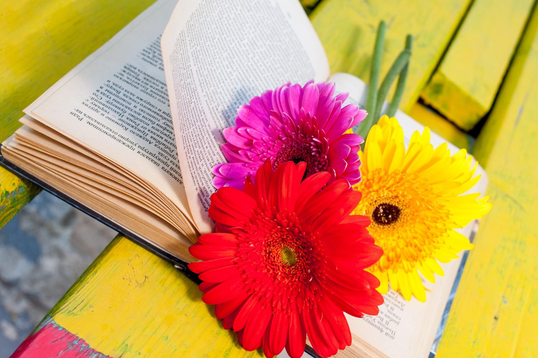 free homeschool poetry curriculum