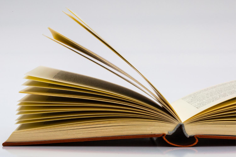 free homeschool reading curriculum